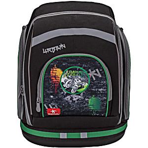 Подростковый рюкзак Belmil FUNCTIONAL 405-37 URBAN