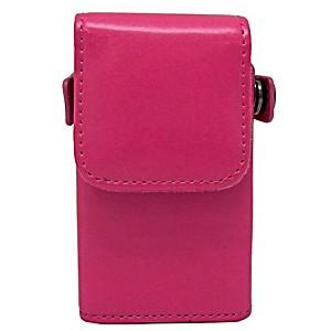 Чехол для телефона на ранец РАНДОСЕРУ цвет фуксия