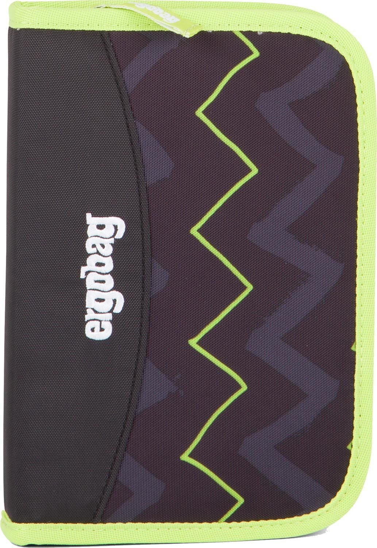 Рюкзак Ergobag HorsepowBear с наполнением + светоотражатели в подарок, - фото 8