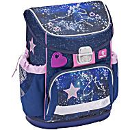 Школьные рюкзаки Belmil 405-33 Единорог Flying to the Stars